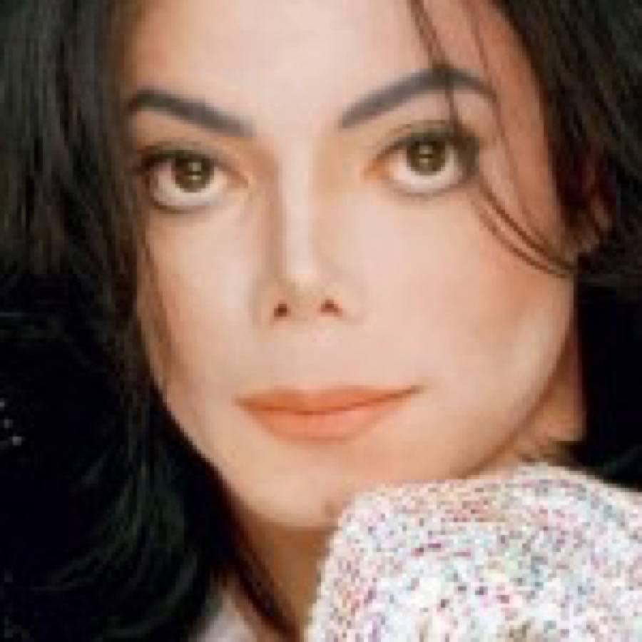 """Michael Jackson, la fondazione chiede 100 milioni di dollari di risarcimento per il film """"Leaving Neverland"""""""