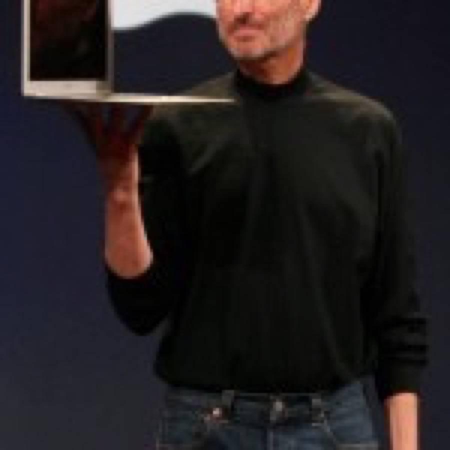 Apple chiude Lala.com: finestre vuote in attesa di una rivoluzione iTunes