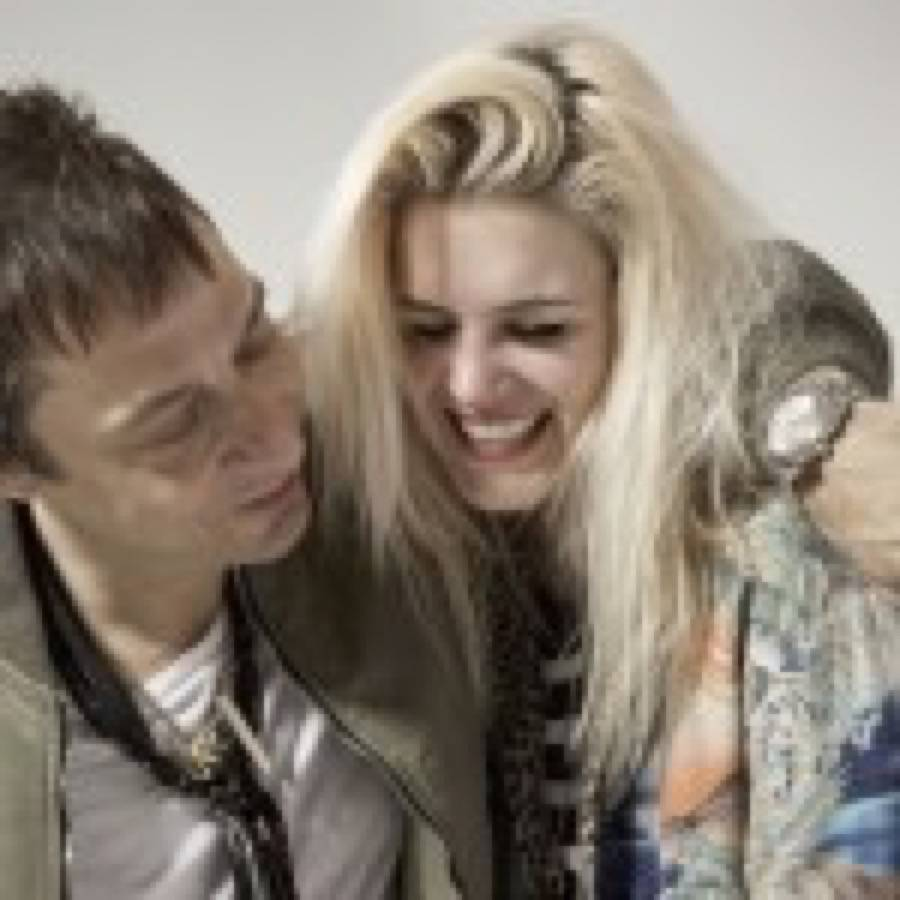 "The Kills. Il nuovo singolo ""List Of Demands (Reparations)"" e il video del brano"