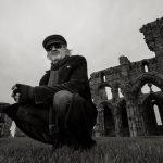 Wayne Hussey, Pisa, Caracol Concerti Pisa 2019