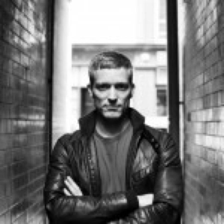 Ben Klock + John Talabot + Simian Mobile Disco + Zomby @ Warehouse 2014