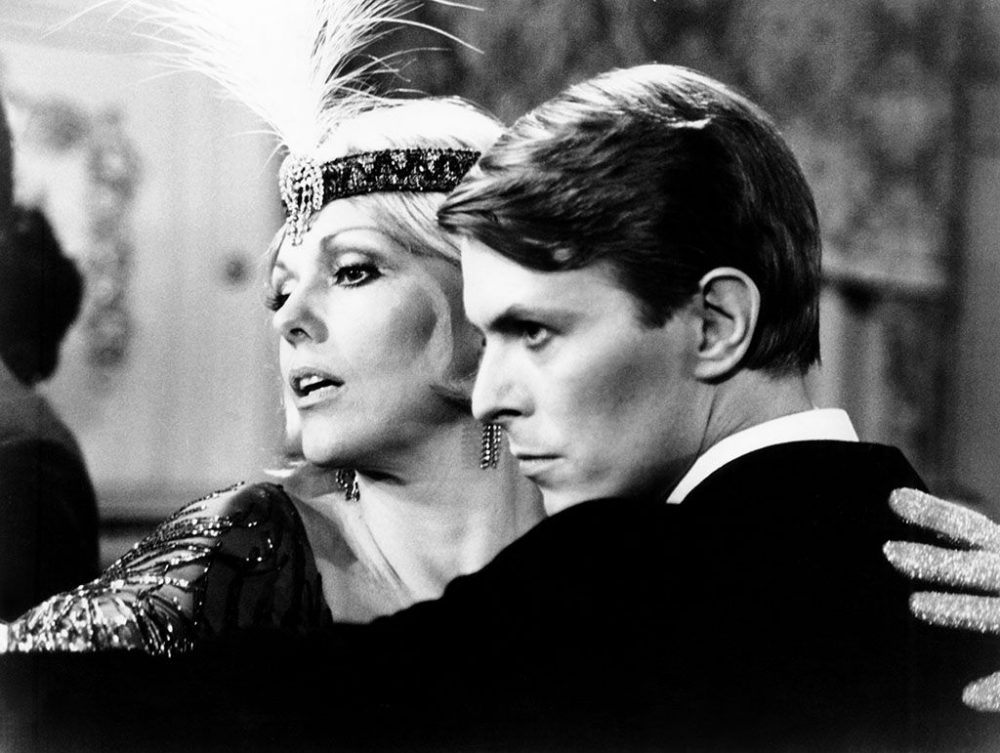 bowie-just-a-gigolo