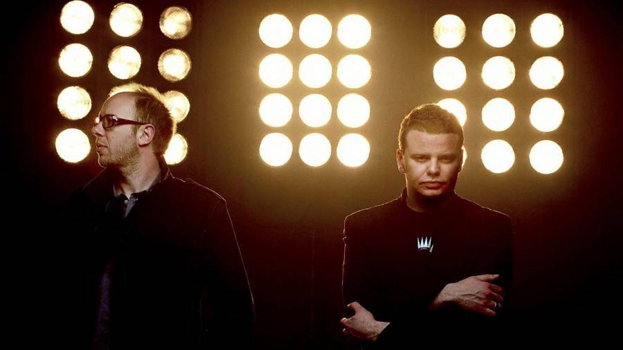 chemical-brothers-2015