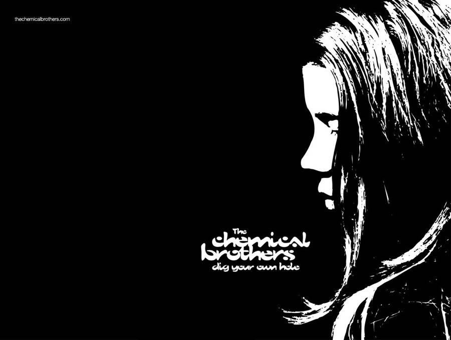 chemical-brothers-dig-your