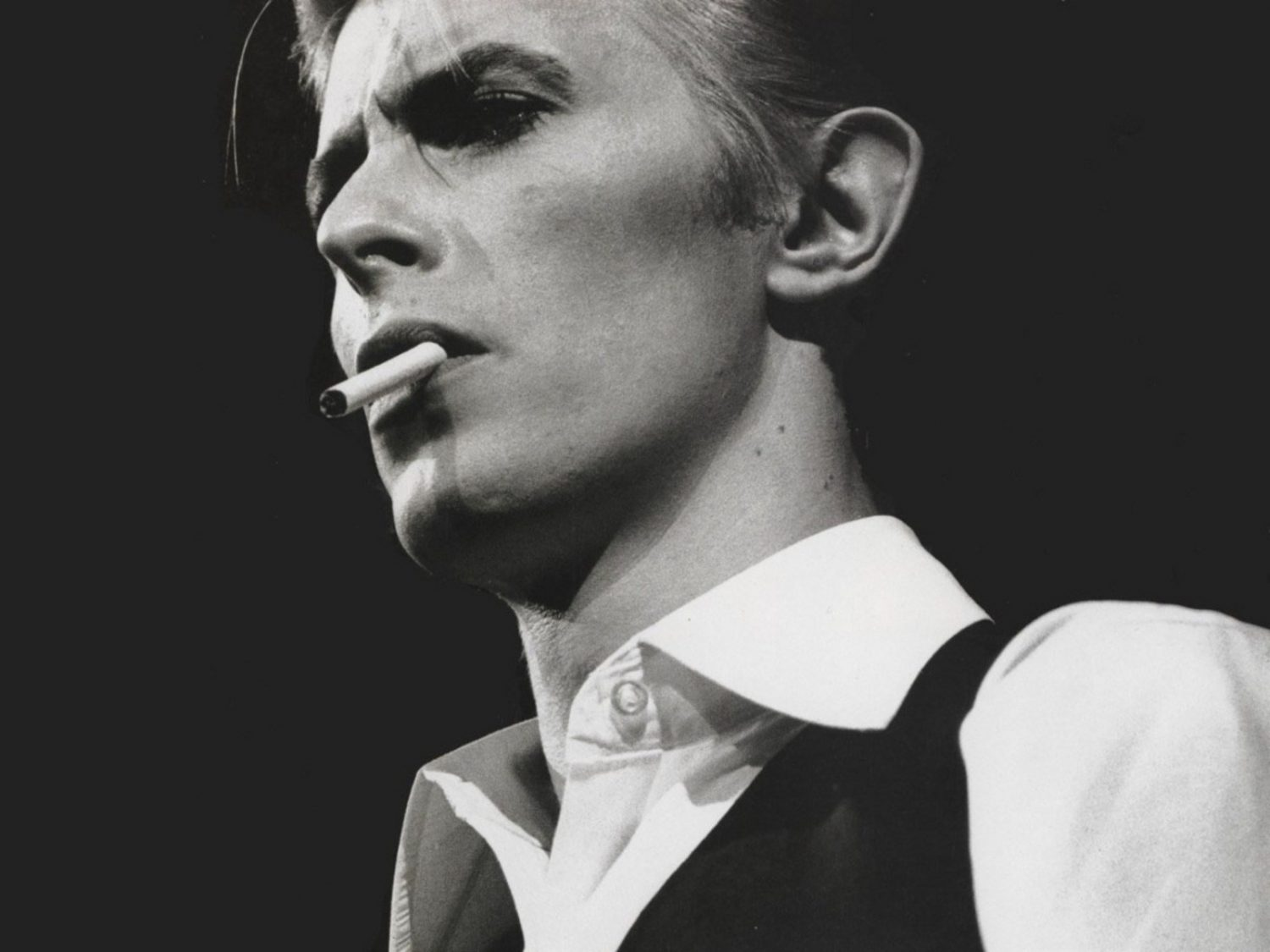 david-bowie-golden-years