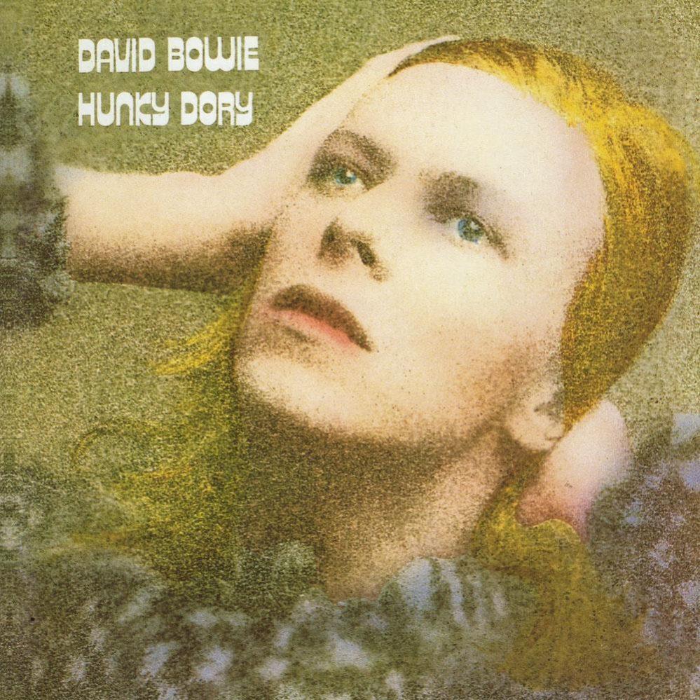 david-bowie-hunky-dory