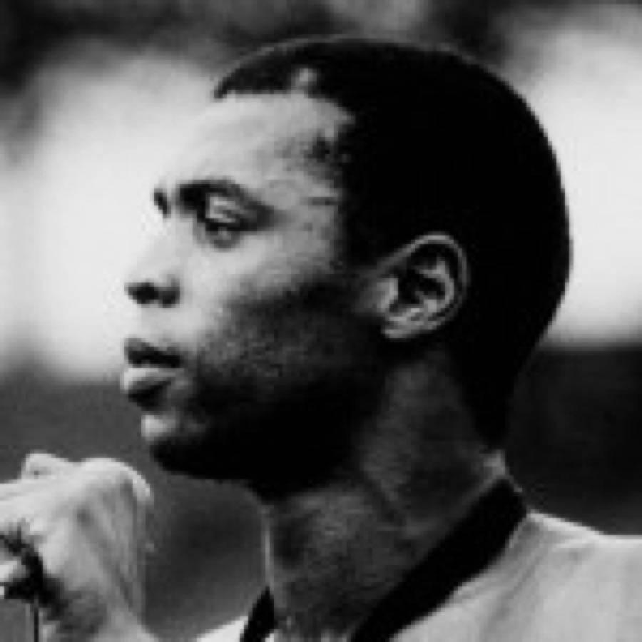 Fela Kuti: ristampe in vinile di parte del catalogo e un documentario