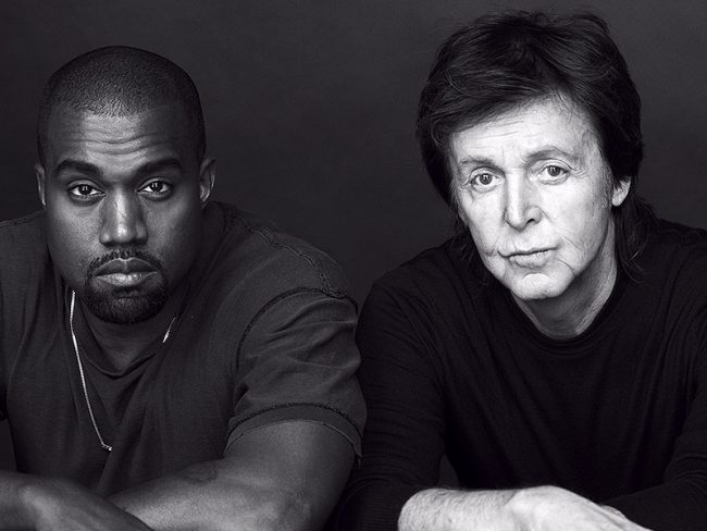 kanye-west-paul-mccartney-luca-roncoroni