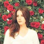 Lana Del Rey @ Mediolanum Forum, 07 Maggio 2013