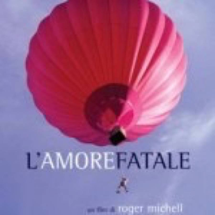 Roger Michell – L'amore fatale