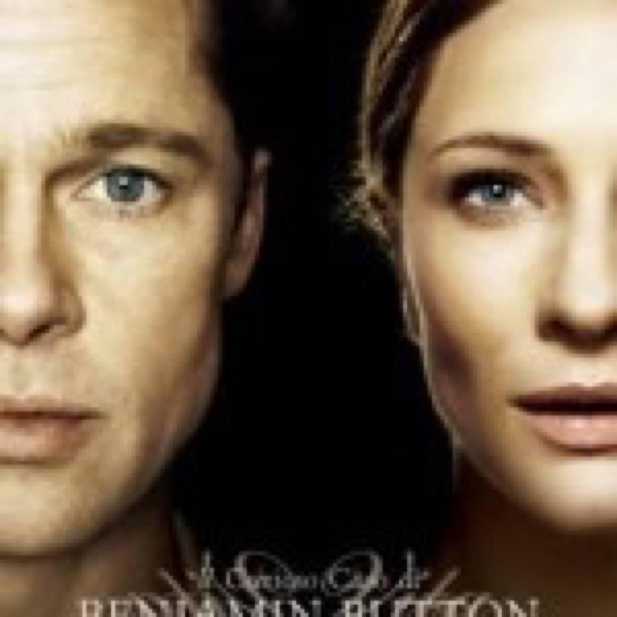 David Fincher – Il curioso caso di Benjamin Button