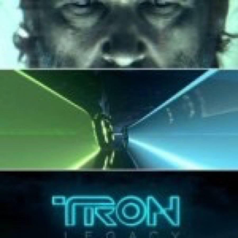 Joseph Kosinski – Tron Legacy 3D
