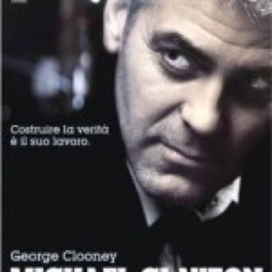 Tony Gilroy – Michael Clayton