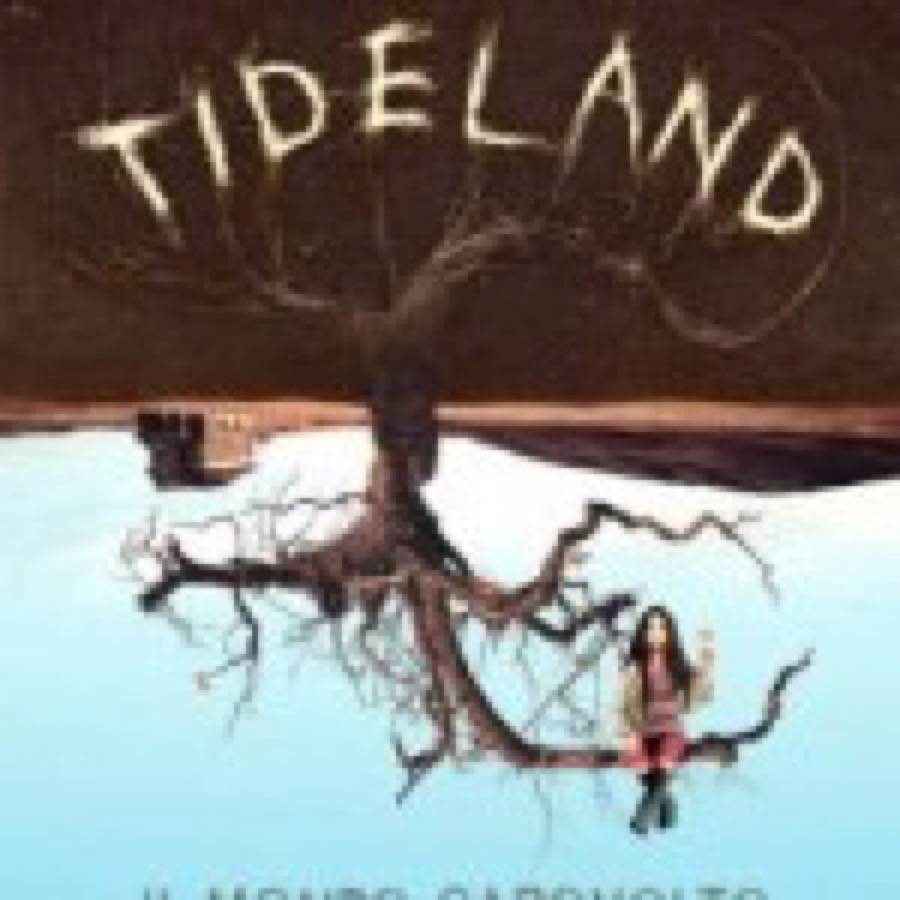 Terry Gilliam – Tideland