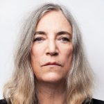Patti Smith, Parma, Teatro Regio 2017