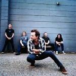"""I Pearl Jam a Berlino suonano """"Angie"""" dei Rolling Stones"""