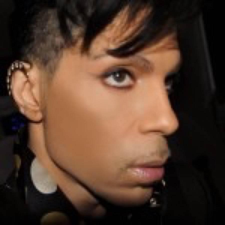 Aperta la cassaforte di Prince