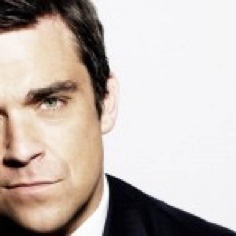 Robbie Williams, Lucca Summer Festival 2017