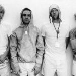 """Beta Band, a settembre la ristampa di """"The Three EPs"""""""