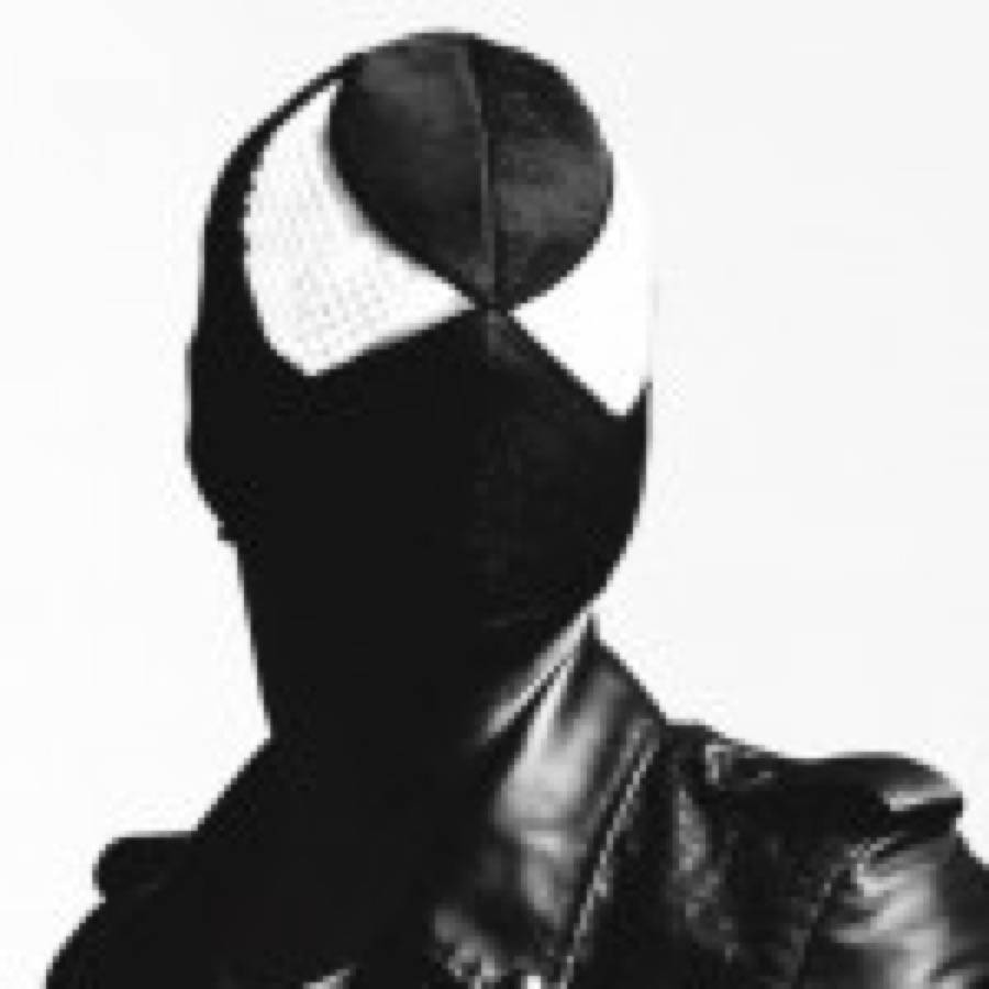 Rocksteady: nuovo brano per i Bloody Beetroots [VIDEO]