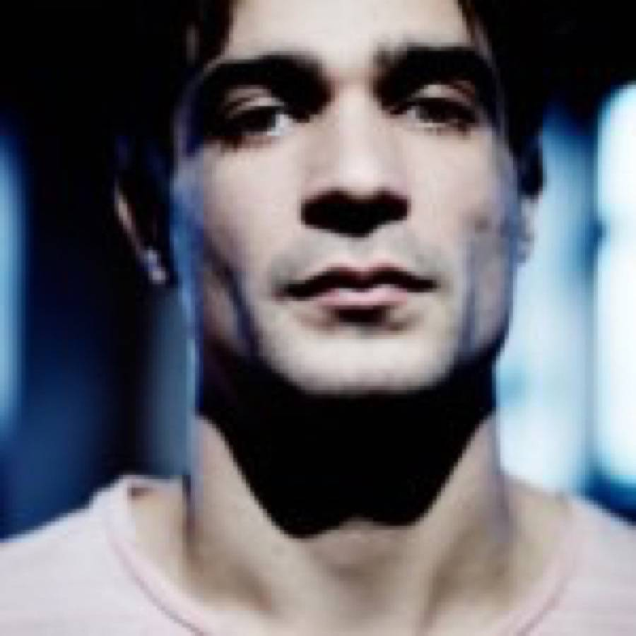 Respira quest'aria. Intervista a Jon Hopkins