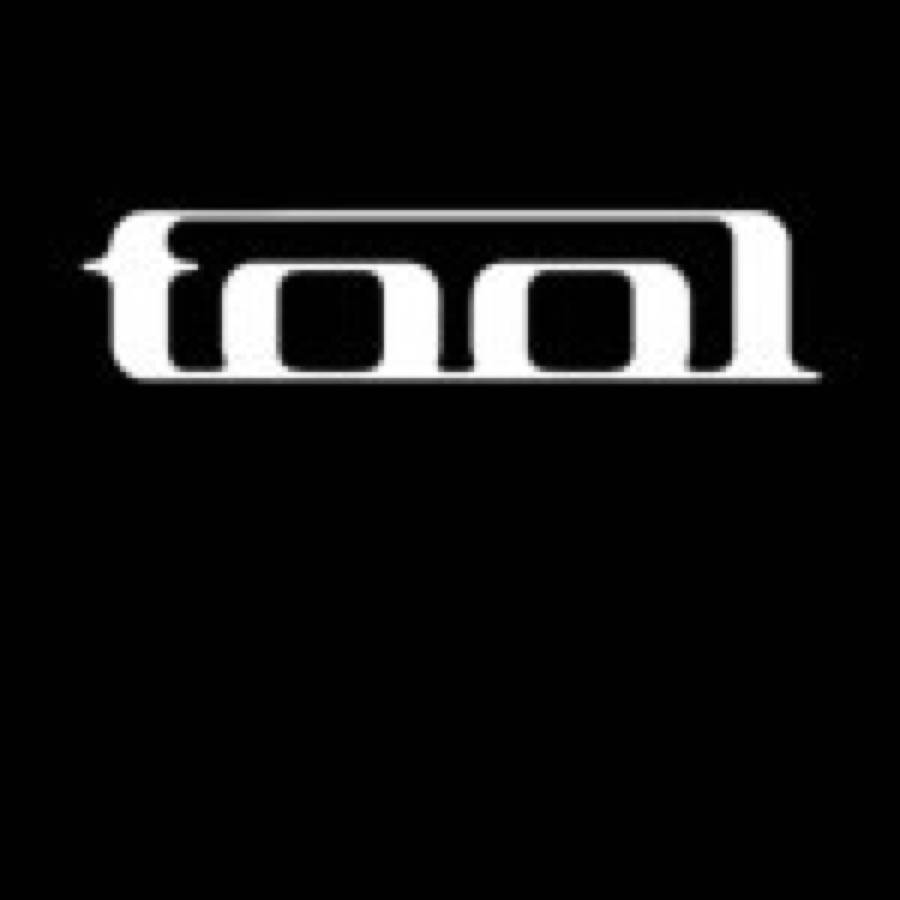 Tool. In streaming la prima testimonianza live della band