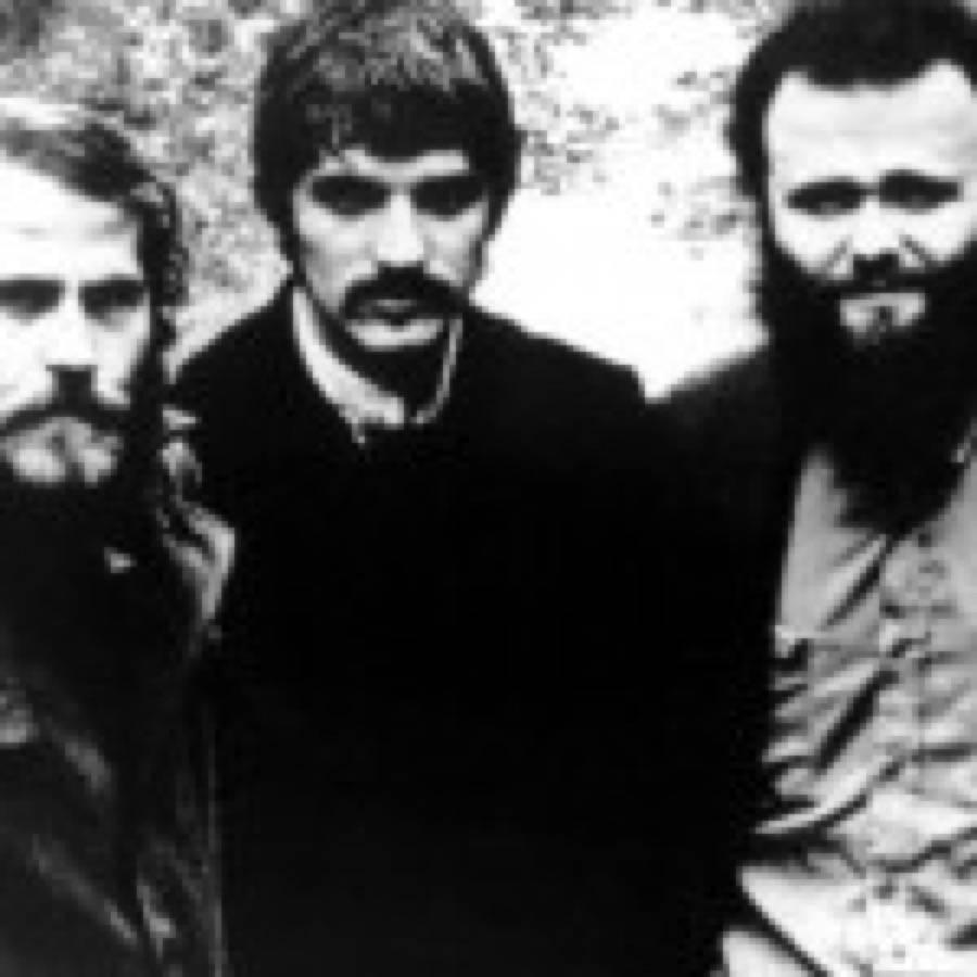 The Band, in arrivo la ristampa dell'omonimo secondo album per il 50mo anniversario