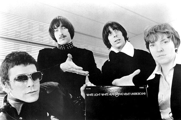 sentireascoltare_velvet_underground_1968