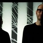 Chemical Brothers, Bologna Sonic Park 2020