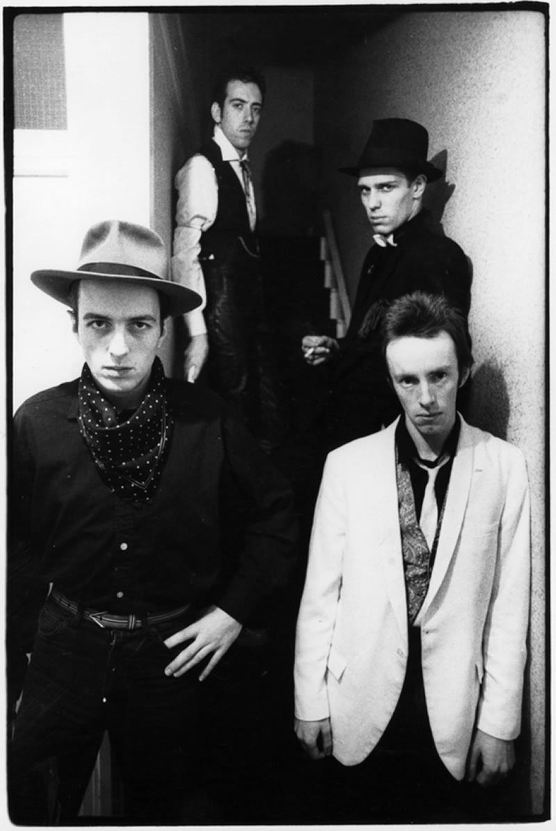 the-clash-london-calling-press-shot-1979