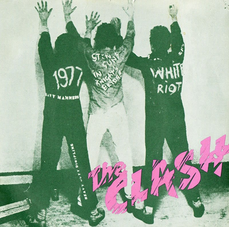 the-clash-white-riot