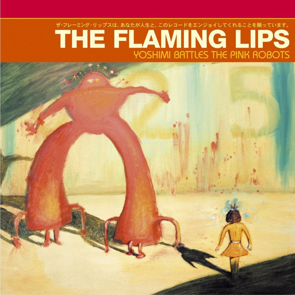 the-flaming-lips-yoshimi-cover