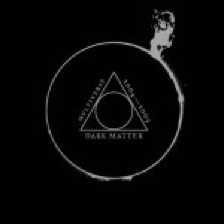Dark Matter: Multiverse 2004-2009