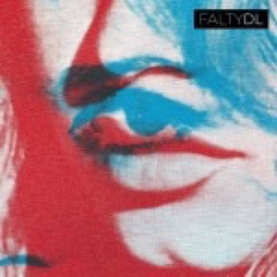 Falty DL – You Stand Uncertain