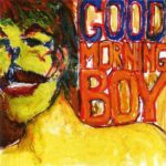 Goodmorningboy – Goodmorningboy