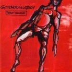GoodMorningBoy – Hamlet Machine