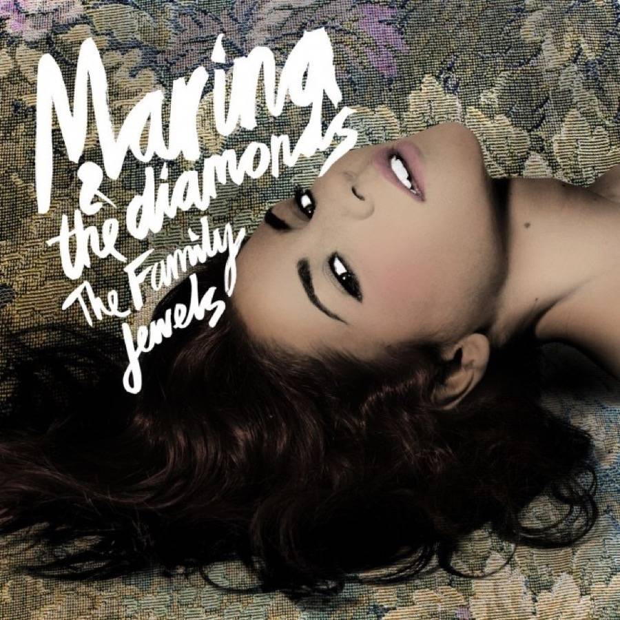 marina & the diamonds the family jewels download