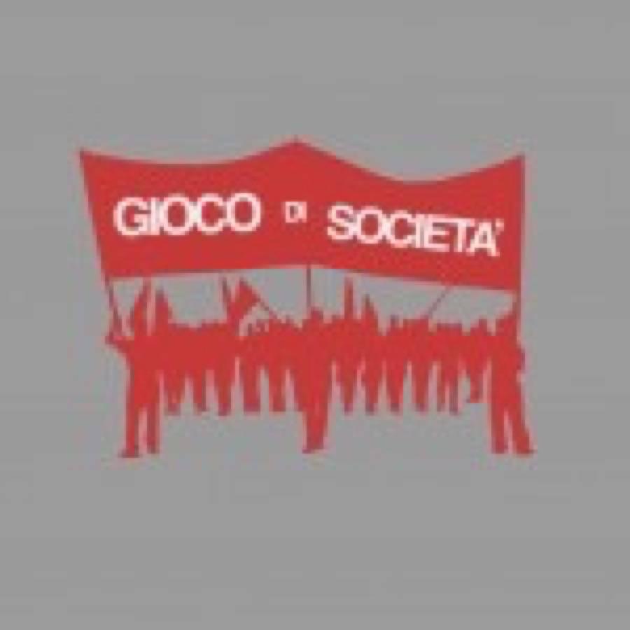 Gioco di società