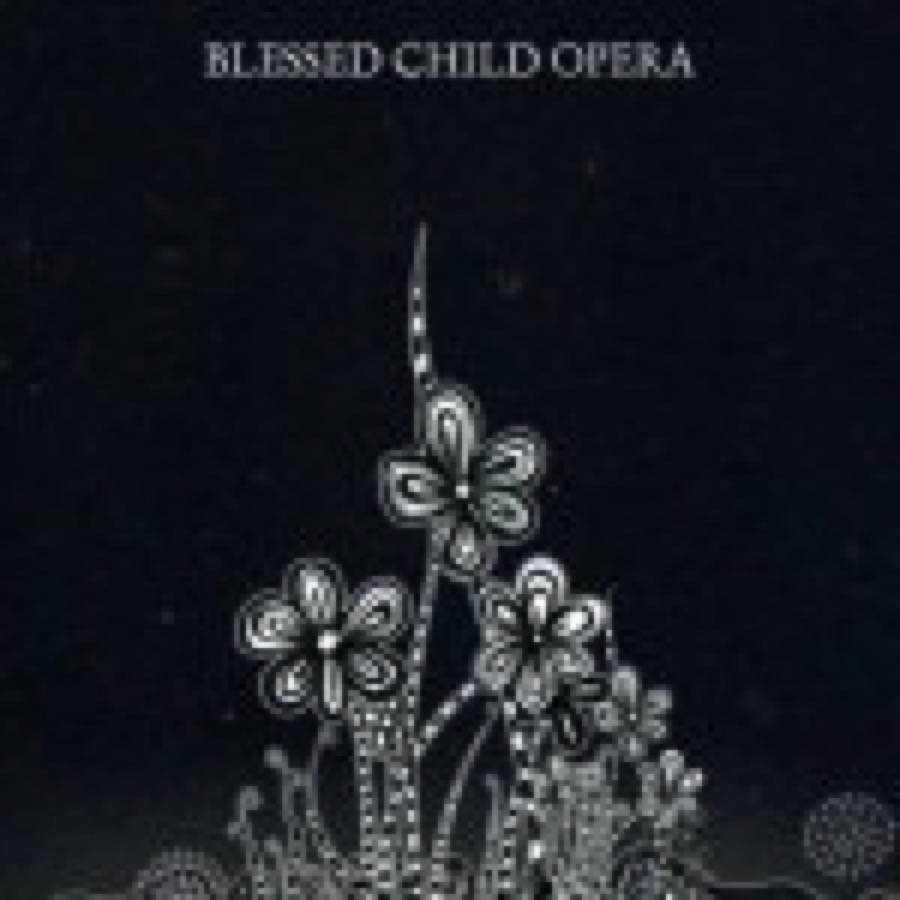 Blessed Child Opera at Treesessanta Ex Macello