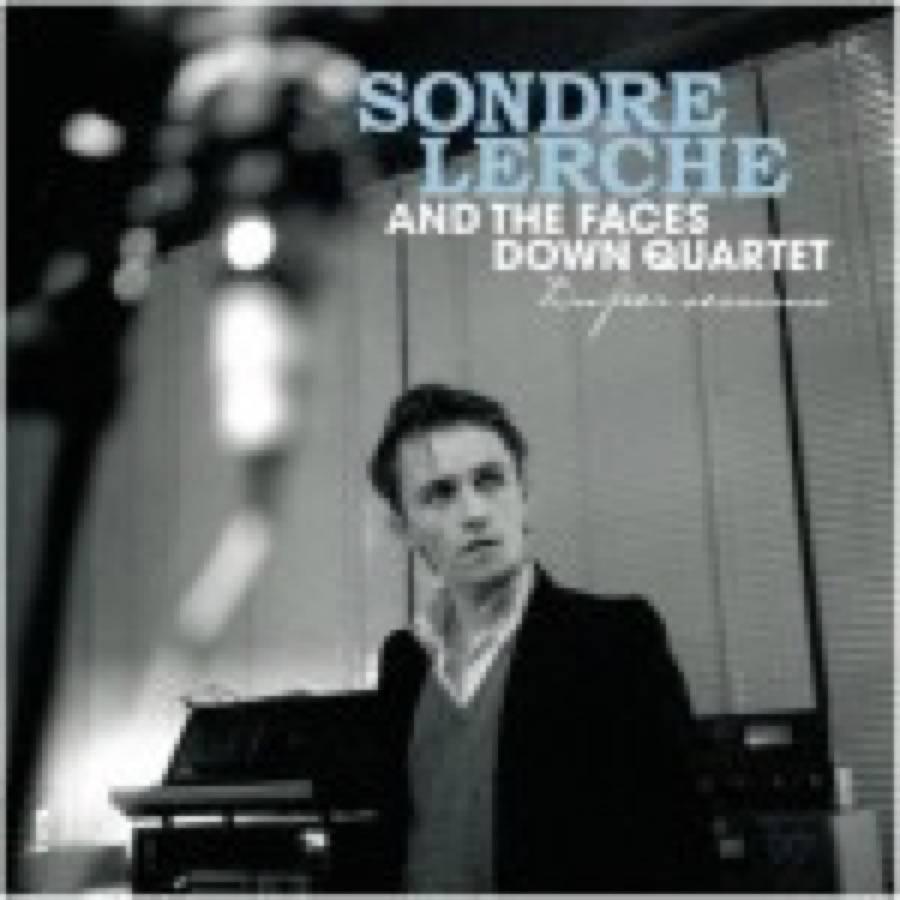 Sondre Lerche – Duper Sessions