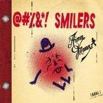 Aimee Mann – Smilers