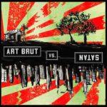 Art Brut – Art Brut vs. Satan