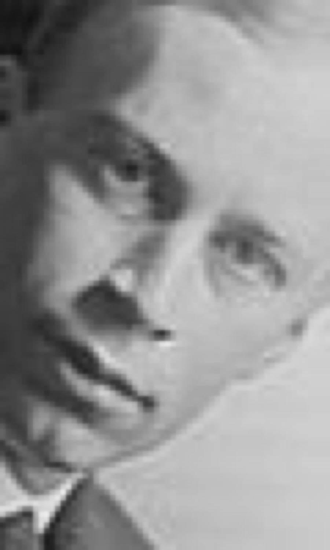 Sergej Prokofiev. Un Mozart sovietico