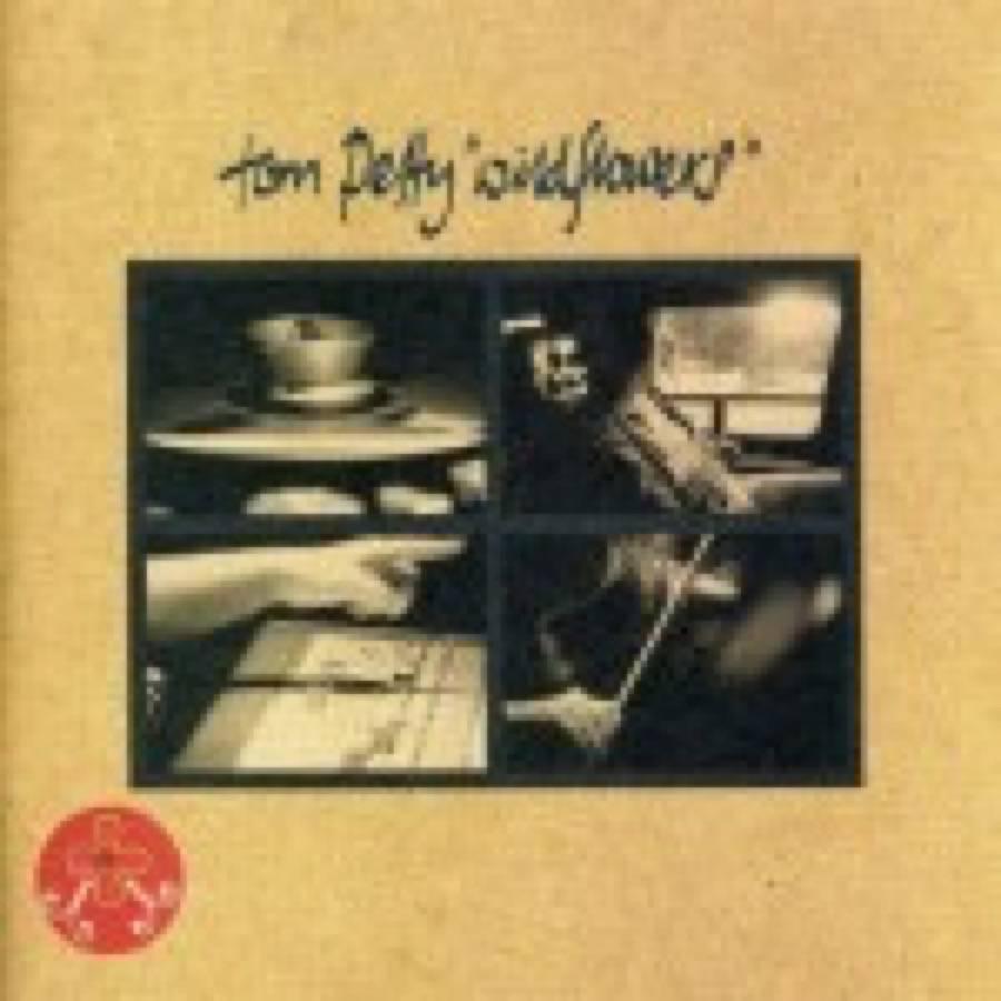Tom Petty – Wildflowers