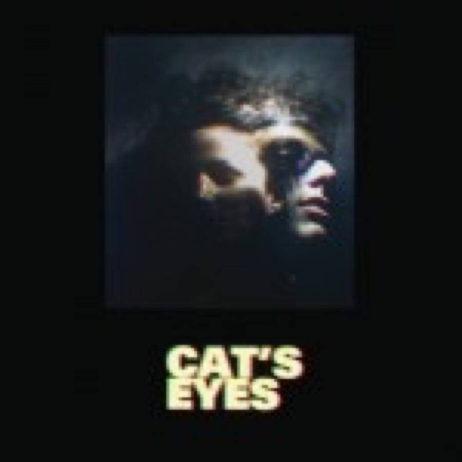 Cat's Eyes – Cat's Eyes