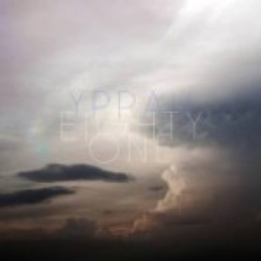 Yppah – Eighty One