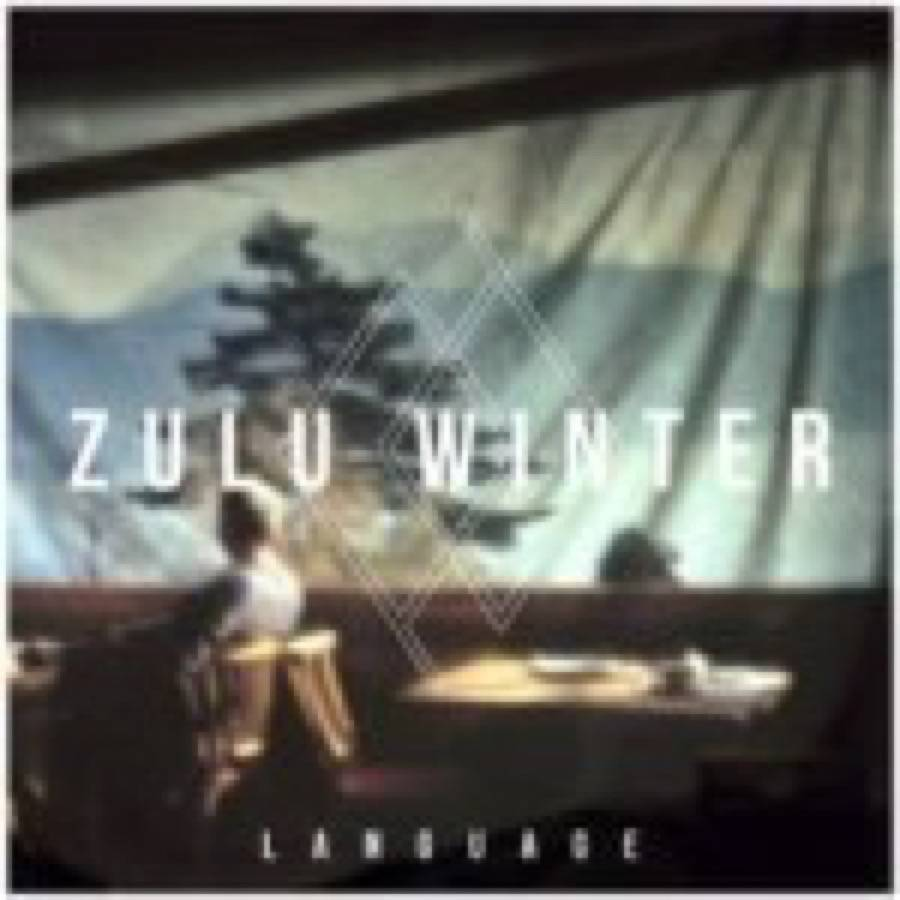 Zulu Winter – Language