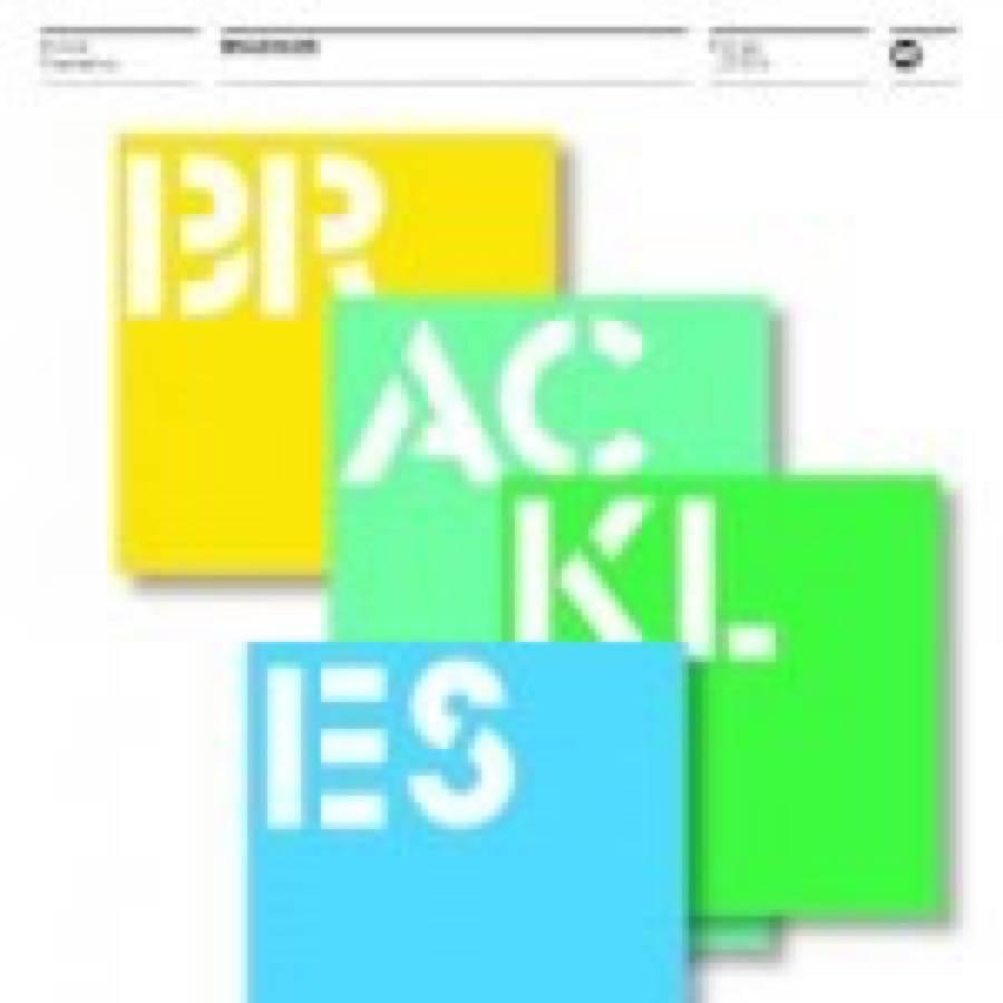 Brackles – Rinse Presents: Brackles
