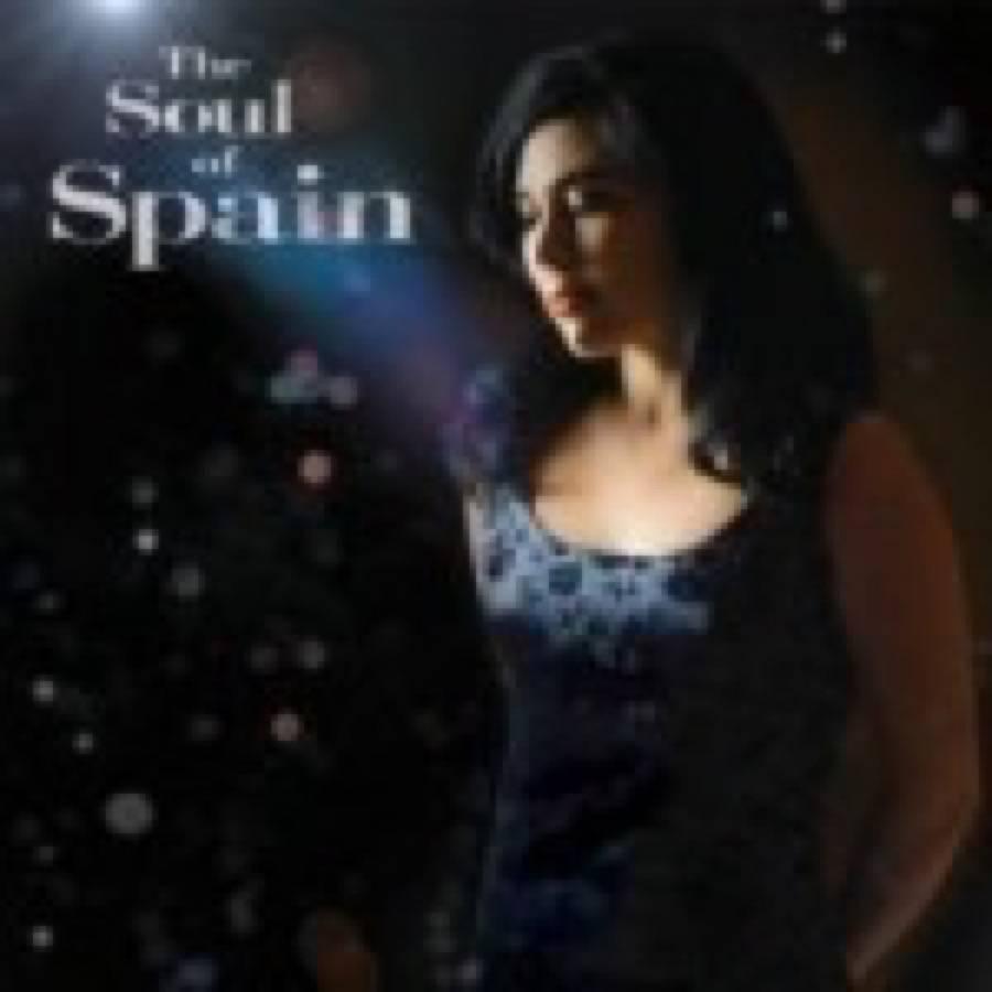 Spain – The Soul Of Spain