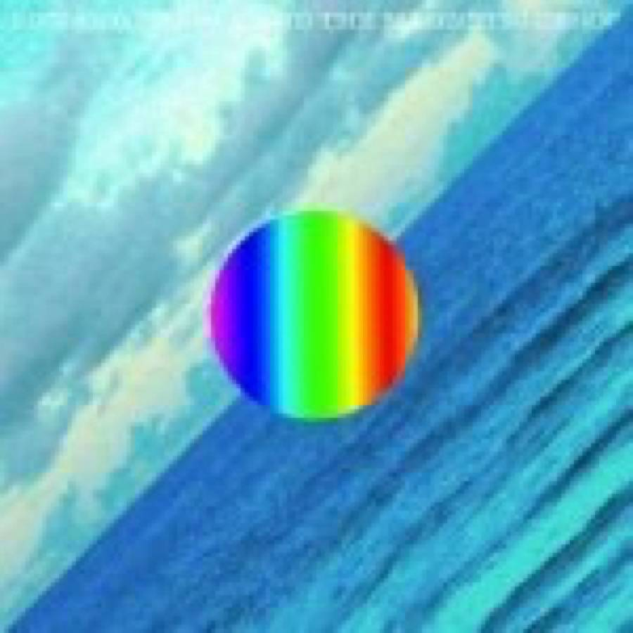 Edward Sharpe & The Magnetic Zeros – Here